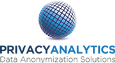 Privacy Analytics