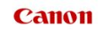 Canon Business Process Services, Inc.