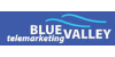 Blue Valley Telemarketing