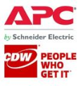 CDW - APC