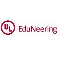 UL EduNeering