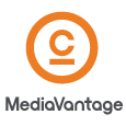 MediaVantage