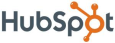HubSpot, Inc.