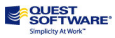 Quest Software, Inc.