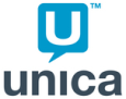 Unica