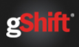 gShift Web Presence Analytics