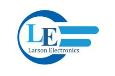 Larson Electronics