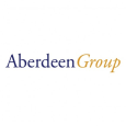 Aberdeen Group