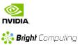 NVIDIA & Bright Computing