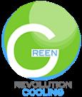 Green Revolution Cooling