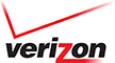 Verizon Networkfleet