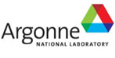 Argonne National Labs