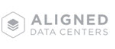 Aligned Data Centers