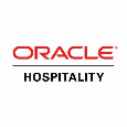 Oracle_Hospitality Hotels