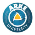 ARKE University