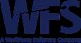 WFS Australia