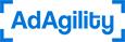 AdAgility