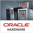 Oracle Hardware