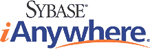 Sybase