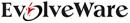 Evolveware