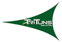 TriTuns Innovation