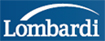 Lombardi Software