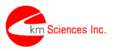 KM Sciences