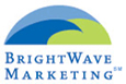 BrightWave Marketing
