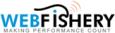 Webfishery