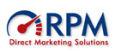 RPM Direct Marketing