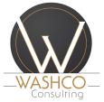 Washco Consulting