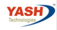 YASH Technologies