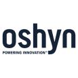 Oshyn, Inc