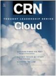 Everything Channel Cloud eZine