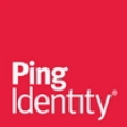 Ping Identity