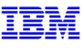 IBM Corporation