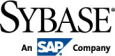 Sybase Inc., an SAP company