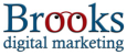 Brooks Digital Marketing
