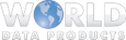 World Data Products, Inc.