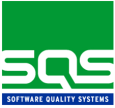 Software Quality Systems (SQS)