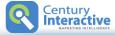 Century Interactive