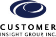 Customer Insight Group