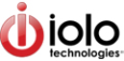 iolo technologies, LLC