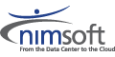 Nimsoft, Inc.