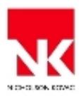 Nicholson Kovac, Inc.