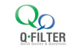 QFilter.com