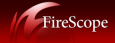 FireScope, Inc.
