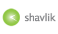 Shavlik Technologies
