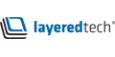 Layered Tech, Inc.