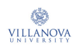 Villanova University Contract Management
